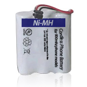 General Electric RCA Replacement Batteries ge rca tl26154