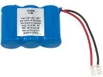 GE/RCA Battery for GE/RCA BT12 Replacement Battery