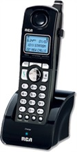 General Electric RCA Extra Handsets gej rca h 5401 re 1