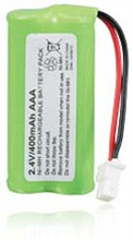 General Electric RCA Replacement Batteries cph 515j for ge rca