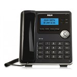GE/RCA IP110 2-Line IP Phone