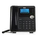 GE/RCA IP120 3-Line IP Phone