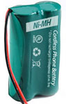 GE/RCA Battery for GE/RCA 6010 Replacement Battery