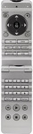 GE/RCA 24934 4 Device Remote Control