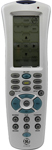 GE/RCA 24941 8 Device Learning Remote