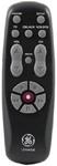 GE/RCA 24948 3 Device Junior Remote