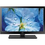 GE/RCA DETG215R 22-inch LED Full HDTV